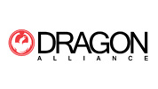 Dragon Alliance Eyewear