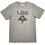 lrg-SAVAGE_CORE_LOGO_T_SHIRT-charcoal_heather-1