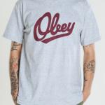 shirt g