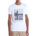 obey-alley-way-white