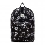 obey-outsider-backpack-black-multi-200010050-bkm