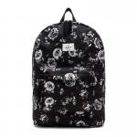 obey-outsider-backpack-black-multi-200010050-bkm