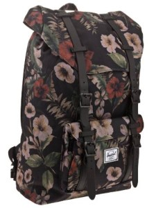 Herschel+Little+America+Mid+Volume+Backpack