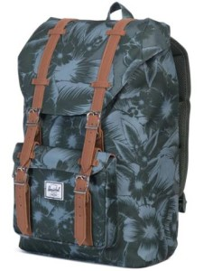Herschel+Retreat+Backpack